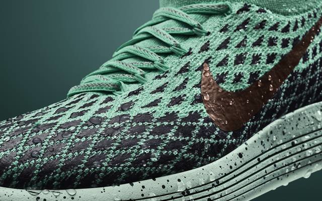 lunarepic-flyknit-shield-004