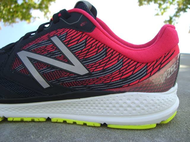 New balance Vazee Pace 2 Opiniones