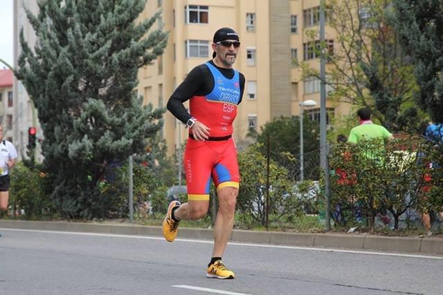 triatlon-001