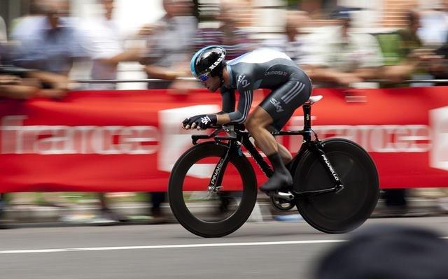 ciclismo-relacion-potencia-vatios-001