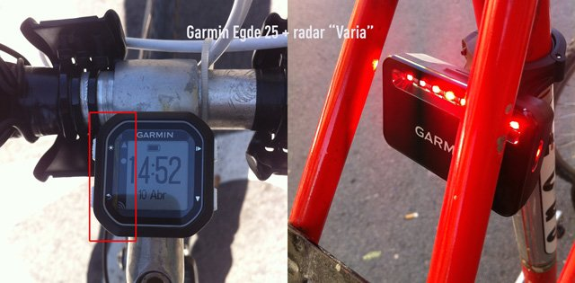 garmin-edge-25-garmin-varia
