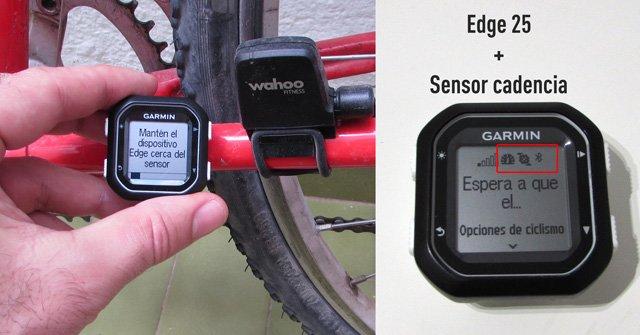 sensor-cadencia-garmin-edge-25