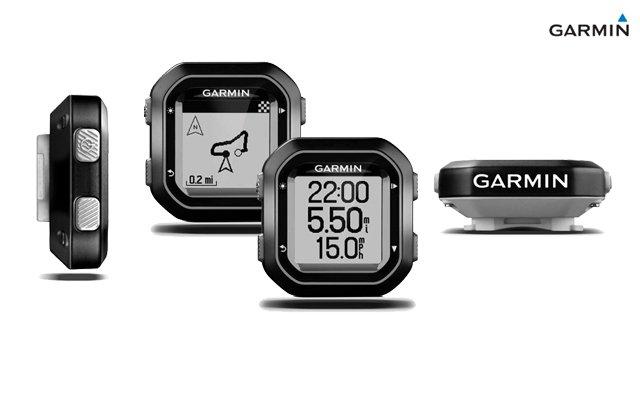 garmin edge 25 ciclocomputador gps para ciclismo