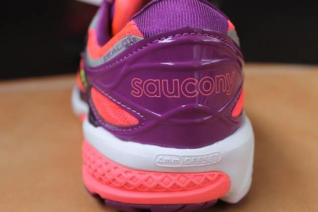 saucony-zealot-iso-2-009