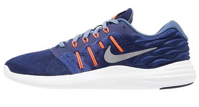 zapatillas running principiantes