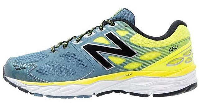 zapatillas-empezar-a-correr-new-balance-004
