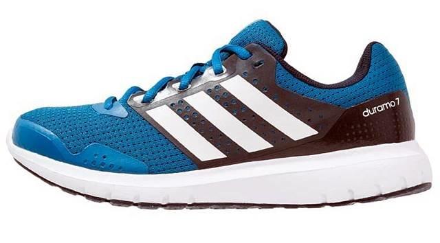 zapatillas-para-empezar-a-correr003