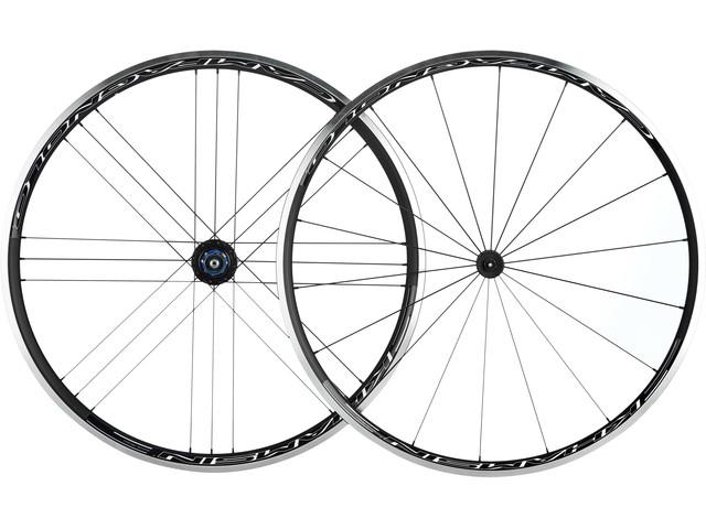 Campagnolo Khmasin wheels