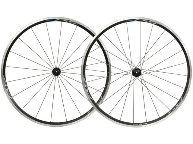 shimano rs 100 road wheels