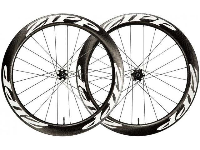 404 zipp road wheels