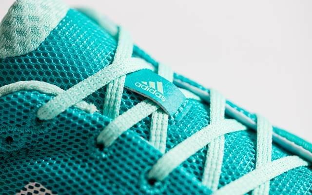 adidas diseñó unas zapatillas para romper las dos horas en maratón
