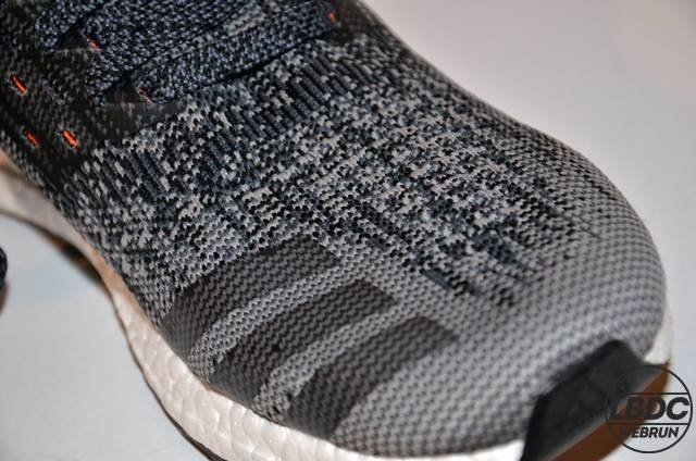 Adidas UltraBoost Uncaged mujer