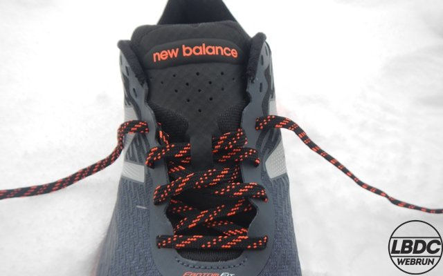 New Balance Hierro v2 baratas