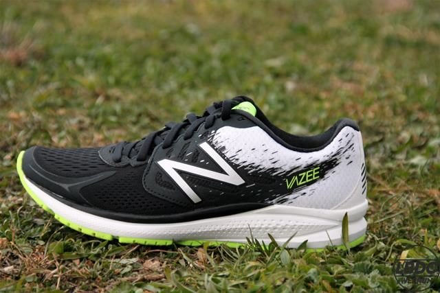 New Balance Vazee Prism v2 Opiniones