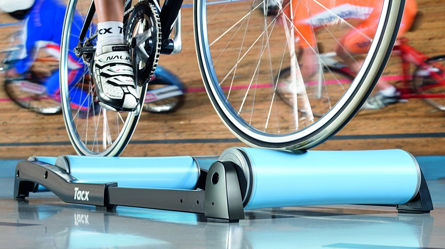 "tacx antares 1000 ""width ="" 1500 ""height ="" 840 ""srcset ="" https://www.sport.es/labolsadelcorredor/wp-content/uploads/2017/04/81hBnyGuUbL._SL1500_.jpg 1500w, https: / /www.sport.es/labolsadelcorredor/wp-content/uploads/2017/04/81hBnyGuUbL._SL1500_-768x430.jpg 768w, https://www.sport.es/labolsadelcorredor/wp-content/uploads/2017/04/ 81hBnyGuUbL._SL1500_-750x420.jpg 750w, https://www.sport.es/labolsadelcorredor/wp-content/uploads/2017/04/81hBnyGuUbL._SL1500_-640x358.jpg 640w, https://www.sport.es/ labolsadelcorredor / wp-content / uploads / 2017/04 / 81hBnyGuUbL._SL1500_-681x381.jpg 681w ""sizes ="" (max-width: 1500px) 100vw, 1500px"