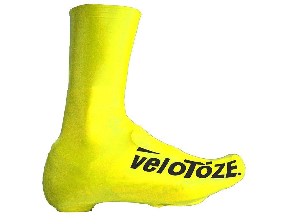 cubre zapatillasciclismo de carretera
