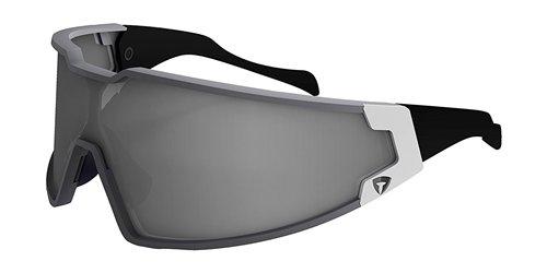 gafas de ciclismo Briko Shot Evoluzione