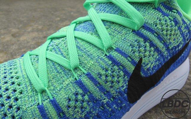 Nike Lunarepic Flyknit 2 mujer