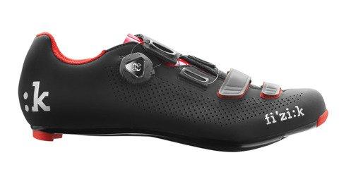 zapatillas de ciclismo Fizik