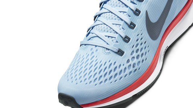 Nike Air Pegasus 34 precio