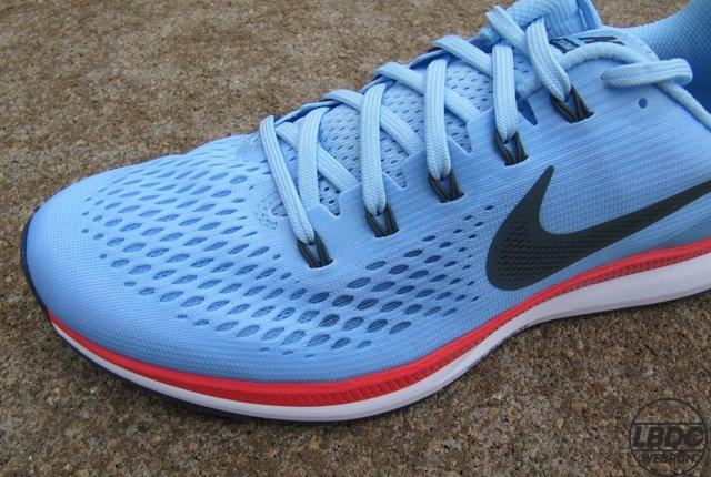 Nike pegasus 34 baratas