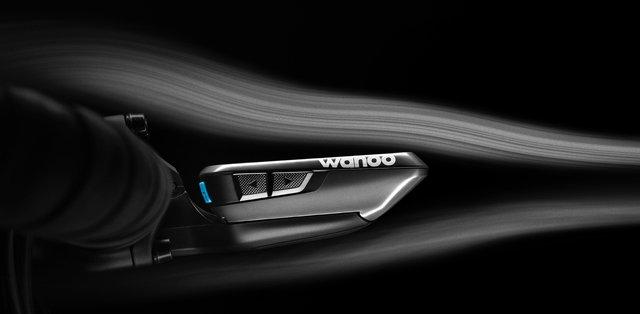 gps-ciclimos-wahoo-elemnt-bolt-aerodinamico