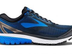 Brooks Ghost 10 opiniones