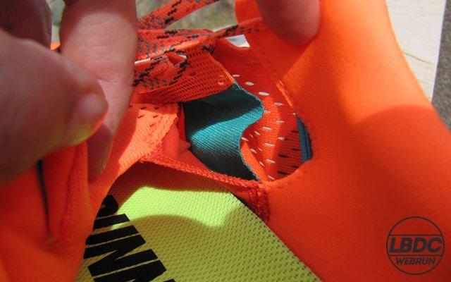 Nike Terra Kiger mejor precio
