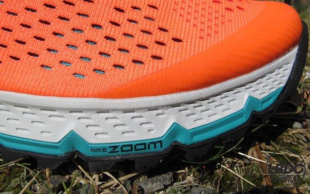 Nike Terra Kiger opiniones