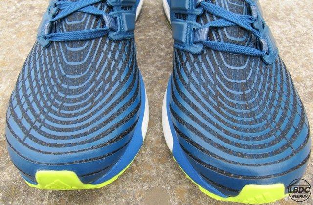 adidas energy boost baratas