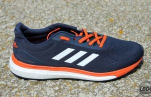 adidas response lt REVIEW COMPLETA