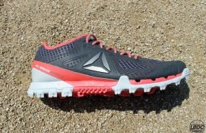 Reebok All Terrain 3 review