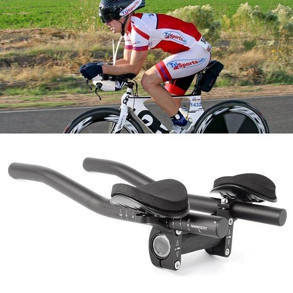 acoples bicicleta triatlon