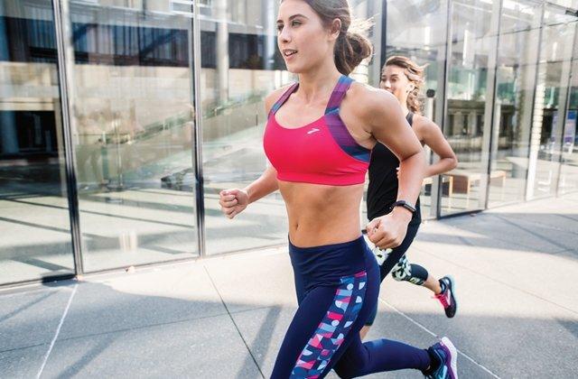 claves para perder peso y hacer trabajar a nuestro metabolismo