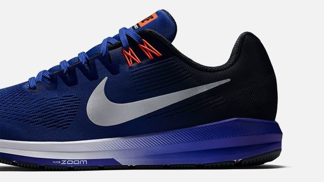 nike legal structure A private company is a more complex business structure formed by one or more people who wish to have a business that is a separate legal entity to themselves.