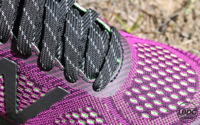 New Balance Fresh Foam Gobi Trail v2 review