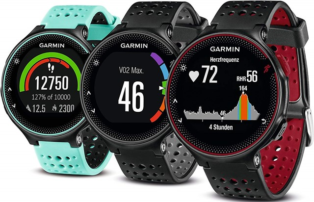 "garmin forerunner 235 offer ""width ="" 640 ""height ="" 412 ""srcset ="" https://www.sport.es/labolsadelcorredor/wp-content/uploads/2017/11/garmin-forerunner-235.jpg 640w, https : //www.sport.es/labolsadelcorredor/wp-content/uploads/2017/11/garmin-forerunner-235-300x194.jpg 300w, https://www.sport.es/labolsadelcorredor/wp-content/uploads/ 2017/11 / garmin-forerunner-235-341x220.jpg 341w ""sizes ="" (max-width: 640px) 100vw, 640px"