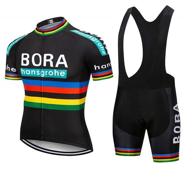 "peter sagan bora cycling jersey offer ""width ="" 640 ""height ="" 580 ""srcset ="" https://www.sport.es/labolsadelcorredor/wp-content/uploads/2017/11/maillot-peter-sagan.jpg 640w , https://www.sport.es/labolsadelcorredor/wp-content/uploads/2017/11/maillot-peter-sagan-463x420.jpg 463w ""sizes ="" (max-width: 640px) 100vw, 640px"