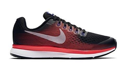 zapatillas de running para entrenamiento