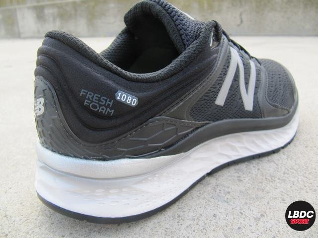 New Balance Fresh Foam 1080 v8 baratas