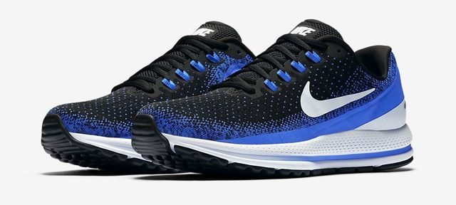 Nike Air Zoom Vomero 13 baratas
