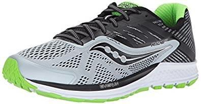 zapatillas de entrenamiento de running