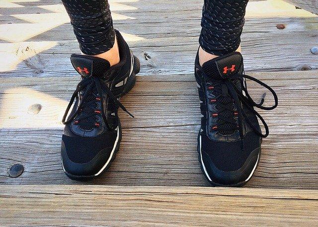empezar a correr con sobrepeso plan de entrenamiento