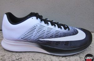 Nike Air Zoom Elite 9 opiniones