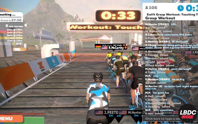 Basic Roller Training Tips