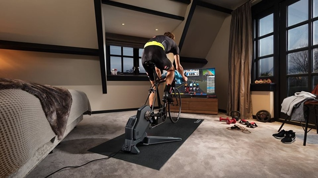 """rollers for zwift """"width ="""" 640 """"height ="""" 359"""
