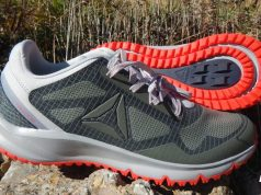 Reebok All Terrain Freedom Review