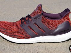 adidas ultraboost review y opiniones
