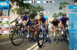 Zwift. La Guia definitiva.