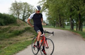 ropa ciclismo gore bike wear